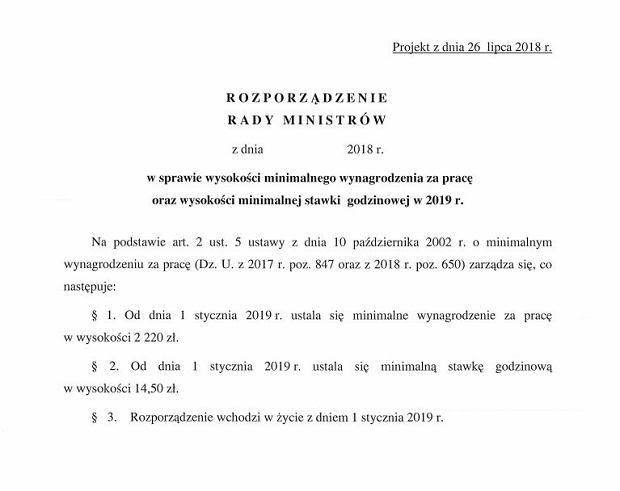 legislacja.rcl.gov.pl