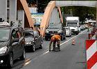 Pierwszy kontrakt drogowy dla Ukrai�c�w. Zbuduj� cz�� zakopianki