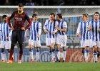 Jak reanimować Barcelonę?
