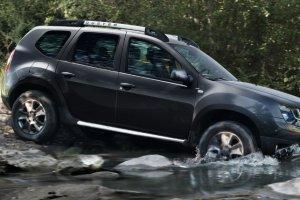 Najczęściej kupowane samochody w Polsce | W kwietniu nie zabrakło niespodzianek