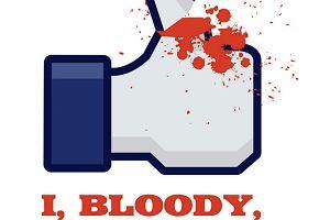 Wyciekły tajne reguły dla pracowników Facebooka dotyczące cenzury wpisów. Niektóre mogą wywołać wielkie kontrowersje