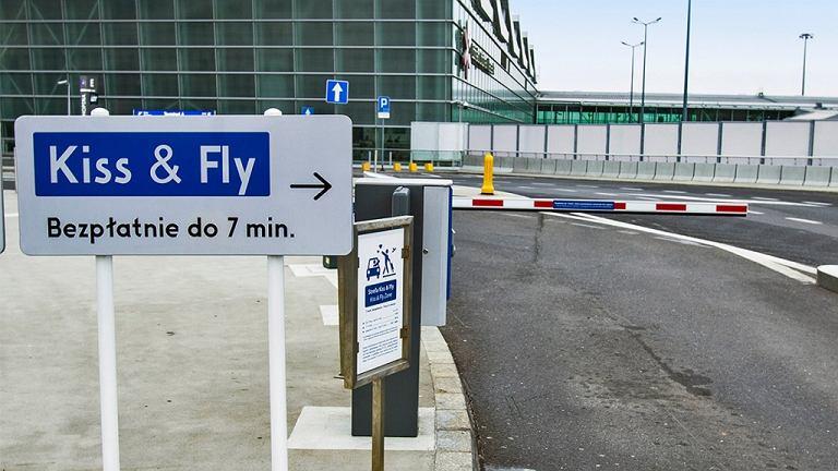 Zmiany zasad w Kiss & Fly