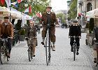 Sprężyści z misją. Utworzą w Radomiu pierwsze w Polsce Muzeum Rowerów