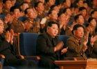 W Korei P�nocnej odb�dzie si� pierwszy od 36 lat kongres partii komunistycznej