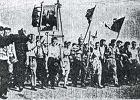2 czerwca w historii. Chruszczow krwawo stłumił rozruchy robotnicze