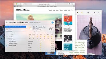 Apple niechc�cy ujawni�o, jak b�dzie wygl�da� MacBook Pro. Oto Magic Toolbar