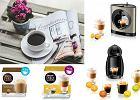 6 zalet kawy w kapsułkach