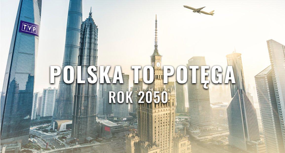 Suzuki Polska Promocje