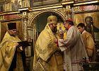 Biskup Józef, człowiek dobry