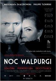 Noc Walpurgi - baza_filmow