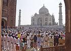 Ramadan Bajram - islamskie święto dziękczynienia