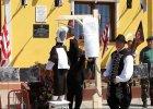 Skrajna prawica na Węgrzech rośnie w siłę, zwłaszcza tam gdzie bezrobocie