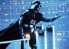 Darth Vader - łotr nad łotry