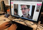 O�wiadczenie Snowdena: Media nieprawid�owo przedstawiaj� moj� obecn� sytuacj�
