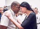 """Jay-Z podpad� Marinie Abramovi�: """"Czuj� si� totalnie wykorzystana"""""""
