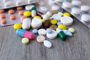 Leki immunosupresyjne - co to za leki, jak działają i w leczeniu jakich schorzeń są stosowane?