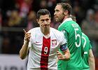 Losowanie Euro 2016. Polska zacznie meczem z Irlandi� P�nocn�