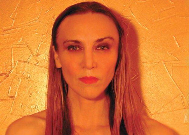 1 marca w krakowskiej Fabryce wystąpi Jarboe. Supportować ją będzie Helen Money.