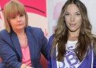Korwin Piotrowska odpowiedzia�a Chodakowskiej: NIE �wicz� skalpela. Niekt�rzy celebryci s� smutni