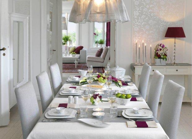 szwedzka rodzina królewska 2015