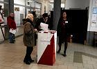 Wybory 2015. Sucha�ski i Ziobro z najwi�kszym poparciem w Kielcach [OFICJALNE WYNIKI]