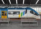 Będzie wielka rzeź kolejowych połączeń?