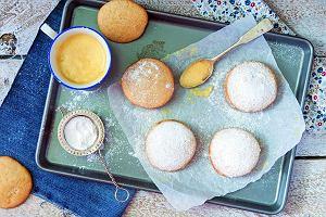 Kokosowe ciasta, ciastka i desery - 10 najlepszych przepis�w