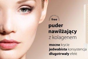 Testujemy kosmetyki: co� naturalnego od Paese