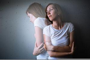 """""""Martwię się o ciebie, mogę pomóc?"""", czyli jak Facebook chce zapobiegać samobójstwom"""