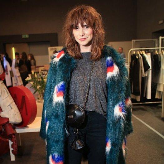 Fashion Week Poland: najciekawsi uczestnicy XIII edycji FashionPhilosophy Fashion Week w Łodzi