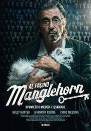 Manglehorn - baza_filmow
