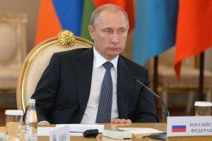 Jeden rosyjski bank ju� pad�. Czy b�d� kolejne?