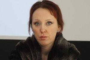 """Czy Bratkowska straci pracę w szkole za """"komunizm""""? Prawica już się cieszy, ale..."""