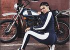 Puma Suede - stylowy powrót z...Kylie Jenner