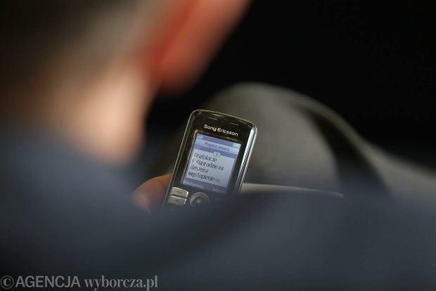 SMS-y premium rate, czyli bardzo drogie wiadomo�ci