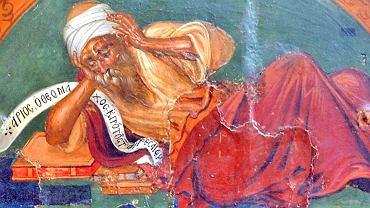Aleksandryjski kapłan Ariusz nie uznawał, że Chrystus równy jest Bogu Ojcu, bo w Ewangelii św. Jana Jezus mówi przecież wyraźnie: 'Ojciec większy jest ode mnie' (J 14,28). Aleksander, biskup Aleksandrii i oponent Ariusza, odpowiadał, że Ojciec jest większy niż Syn, gdyż jest niezrodzony, a Syn został zrodzony przez Ojca, lecz obaj mają tę samą rangę. Tę wykładnię, z niewielkimi modyfikacjami, przyjął w 325 r. I sobór nicejski i do dziś jest ona podstawą ortodoksji w większości Kościołów chrześcijańskich.