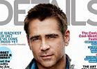 Jak Colin Farrell m�wi o Alicji Bachledzie-Curu�? Matka Henry'ego