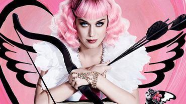 Nowe perfumy Katy Perry