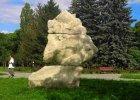 Powszechny spis krakowskich rzeźb. Gdzie je można znaleźć?