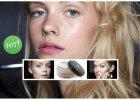 Konturowanie twarzy-Strobing makeup, zobacz co to tak w�a�ciwie jest