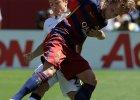 Lech Pozna� - FC Basel. Jak dzia�a maszyna ze Szwajcarii - kr�tki przewodnik