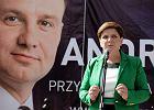 Premier Szydło nie powoła Rady Gospodarczej