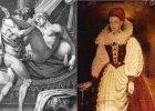 5 kobiet z historii, z którymi nie poszliby�my na randk�