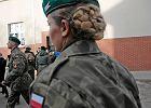 MON zrywa porozumienie ze Związkiem Żołnierzy Wojska Polskiego