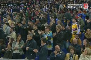 e6be1658e0c30 Espanyol Barcelona - FC Barcelona 3:0. Gol Suareza [ELEVEN SPORTS]