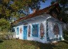 Krzywy las i kolorowe jeziora. 5 oryginalnych miejsc w Polsce, które warto odwiedzić w majówkę