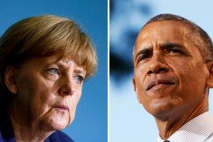 CIA przegoniona z Berlina