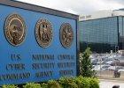 USA: Pr�bowali staranowa� bram� siedziby NSA. Ochrona zastrzeli�a jednego z nich