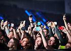 Macklemore w �odzi. �wietne show, tylko zabrak�o publiczno�ci [ZDJ�CIA]