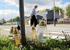 Krwawy atak w Czyżynach. To kolejna kibolska wojna w Krakowie?